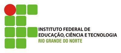 IFRN Online