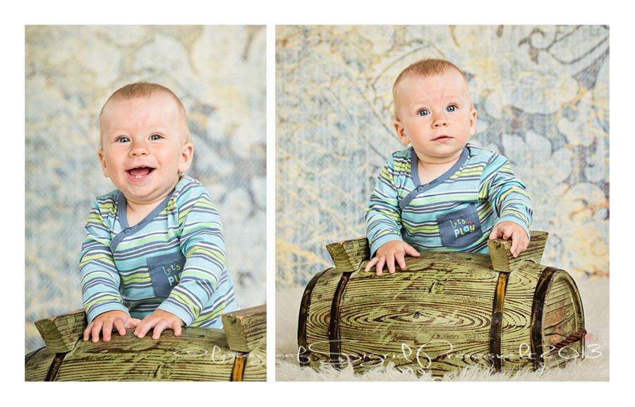 poiss-tynniga-pildistamine-fotostuudios-fotograaf-Sigrid-Proosvelt