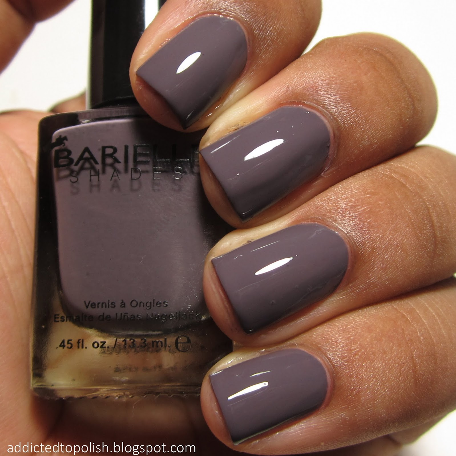 barielle-taupe-notch-fall-winter-2014