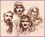 Heroes del Rock
