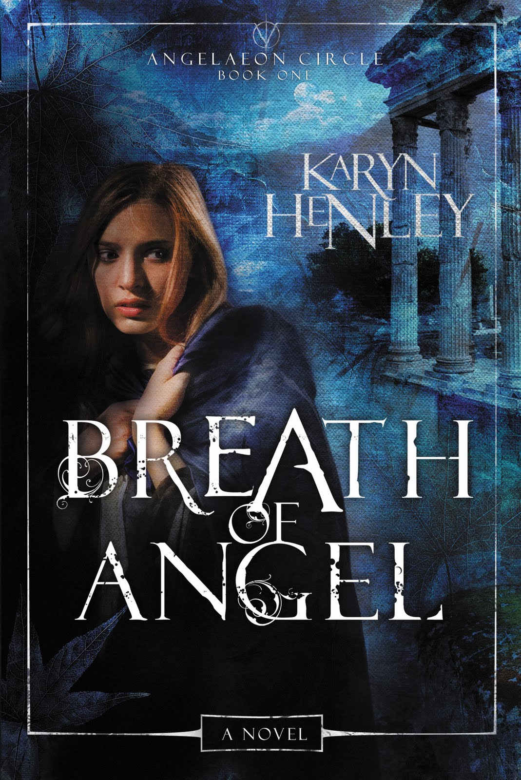 The gallery for --> Angel King Magazine