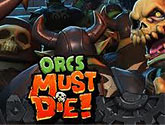 Orcs Must Die! 2 – A ameaça dos Orcs Voltou !