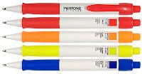 Ballpoint Pen Universe2