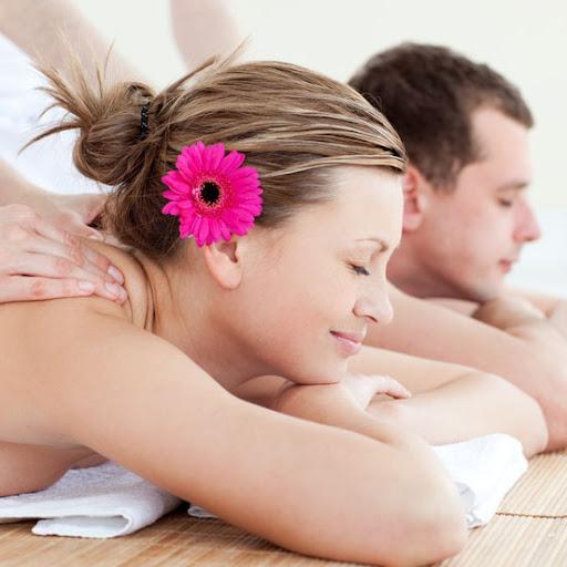 adulto masajes eroticos 24 horas