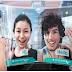 YOUM Samsung - AMOLED yang fleksibel