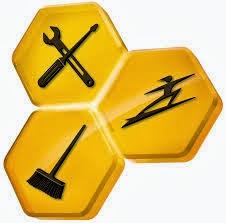 TuneUp Utilities 2014 14.0.1000.169 Final ML + Crack