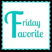Favorite Friday
