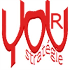 صورة your-strategie الشخصية