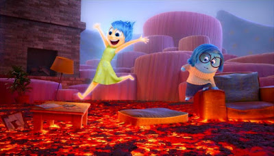 inside%2Bout Inside Out Just May Be The Next Level of Animation For Adults