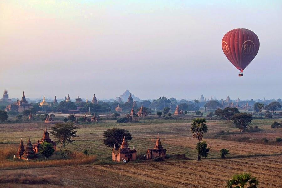 viagem-ferias-asia-balão