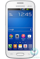 Harga GALAXY Star Plus S7262