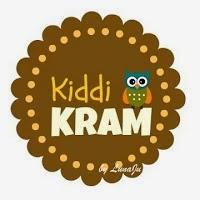 kiddykram