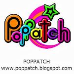 Agradecimiento Especial: POPPATCH 2014