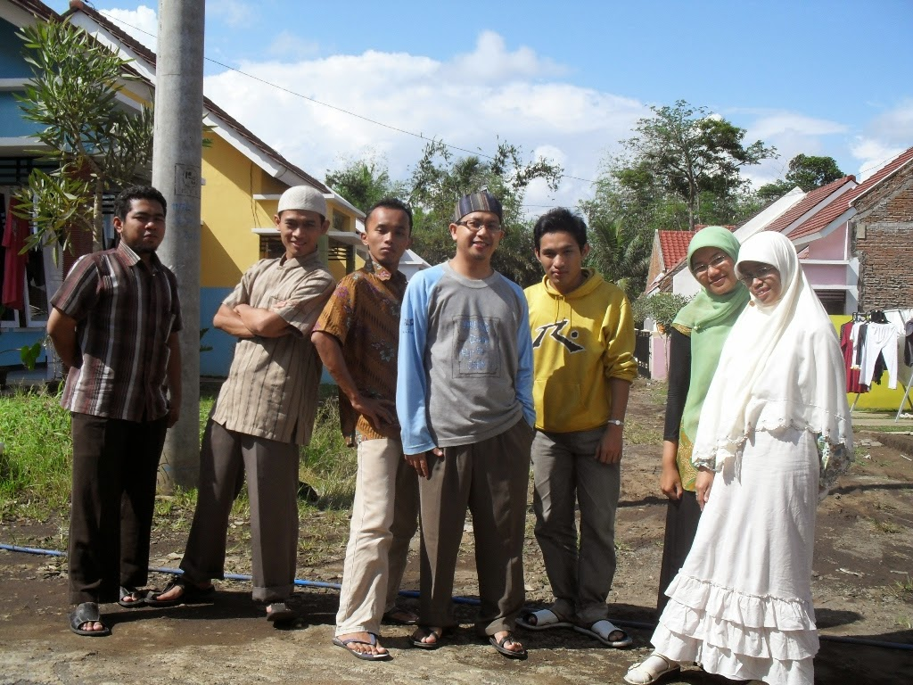 FLP Malang