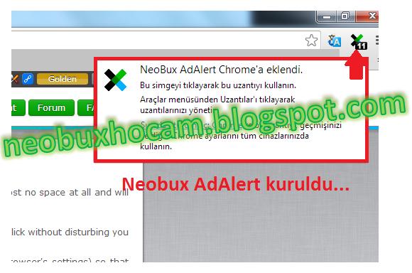 adalert neobux