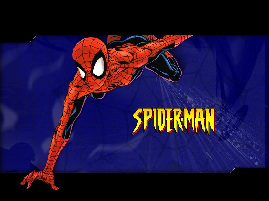 http://3.bp.blogspot.com/-uaVkcSgyxzY/T-Q6D9gkxzI/AAAAAAAAAOs/lSHp5GXxRu8/s1600/ultimate+spiderman+cute+cartoon.jpg