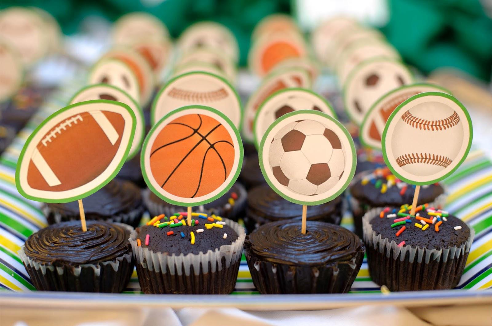 mrsmommyholic sabe s all star 1st birthday party supplier ratings