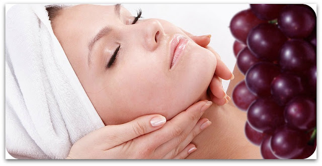 vinoterapia-usos-vino-belleza