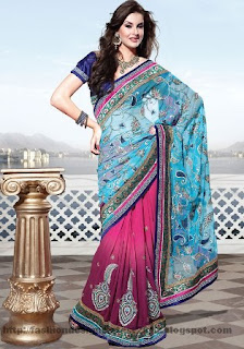 designs-of-sarees