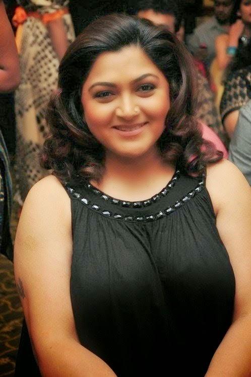 South indian old actress khushboo selfi cinema news for Old indian actress photos
