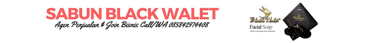 085842974408 | Jual Sabun Black Walet Indonesia