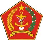 ForumKomunikasi.exResimenMahasiswa.seIndonesia