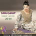 Soughat Prints Summer Lawn Collection 2015 by Ajwa Textile