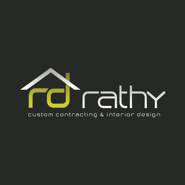 Another interior design logos ideas for your inspiration - Business name for interior design company ...