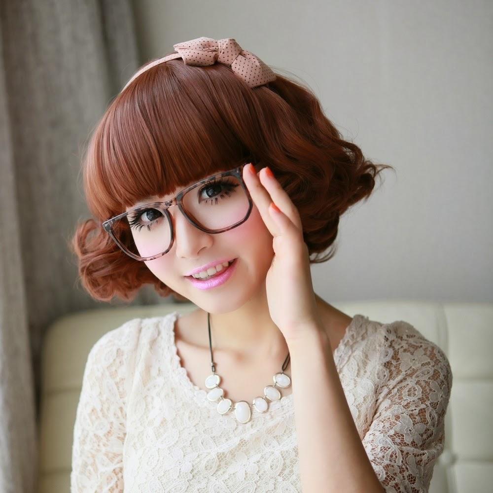 Misuki Tak Como Ser Una Chica Kawaii 3