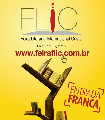 Feira Literária Internacional Cristã