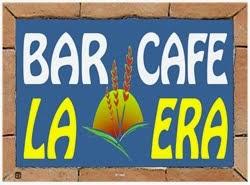 La Era Bar.Café-Relleu