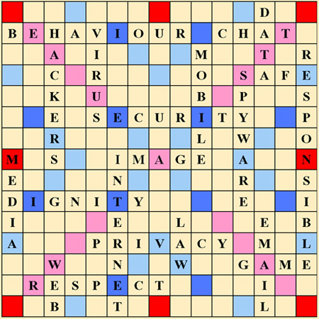 Scrabble - Free Full Version Games | Download Games | PC Games