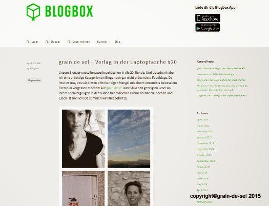 http://blogboxapp.de/grain-de-sel-verlag/