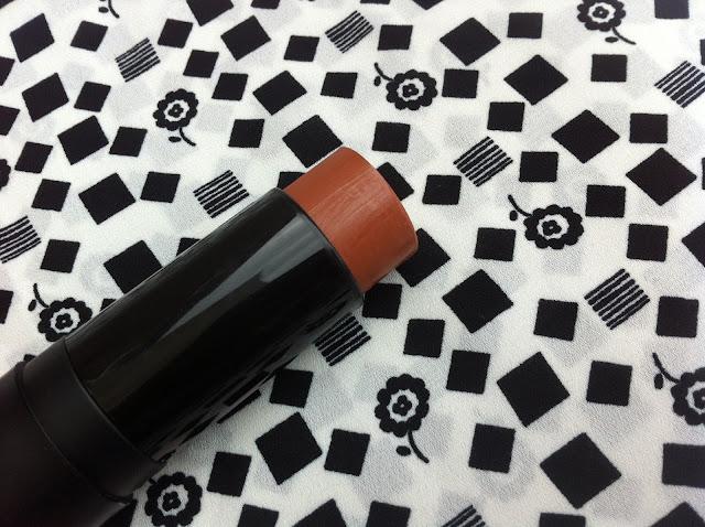 The One Blush Stick -Matte Malibu makeup revoultion