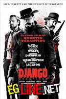 فيلم Django Unchained