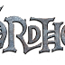 NEWS: Mordehim video game announced.