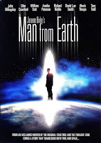 The Man from Earth<br><span class='font12 dBlock'><i>(The Man from Earth)</i></span>