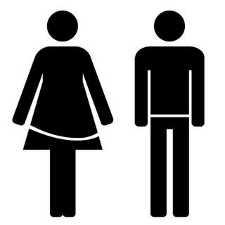 http://3.bp.blogspot.com/-ualxZMzGEkg/TYvduaeUBvI/AAAAAAAAF4s/J_I1Fqp0fLg/s1600/symbol-sign-male-female.png
