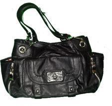prada handbags purple - Fashion Tribe Couture: July 2012