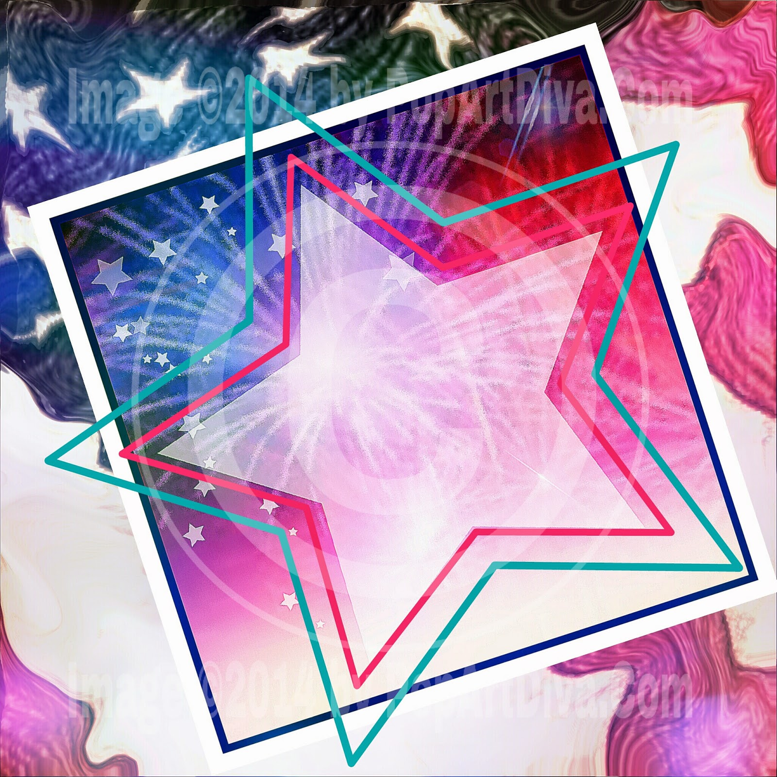 http://store.payloadz.com/details/2081175-photos-and-images-clip-art-patriotic-star-web-graphic-1.html