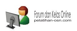 Forum dan Kelas Online
