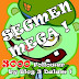 segmen mega 3000 follower by blog 3 dalam 1