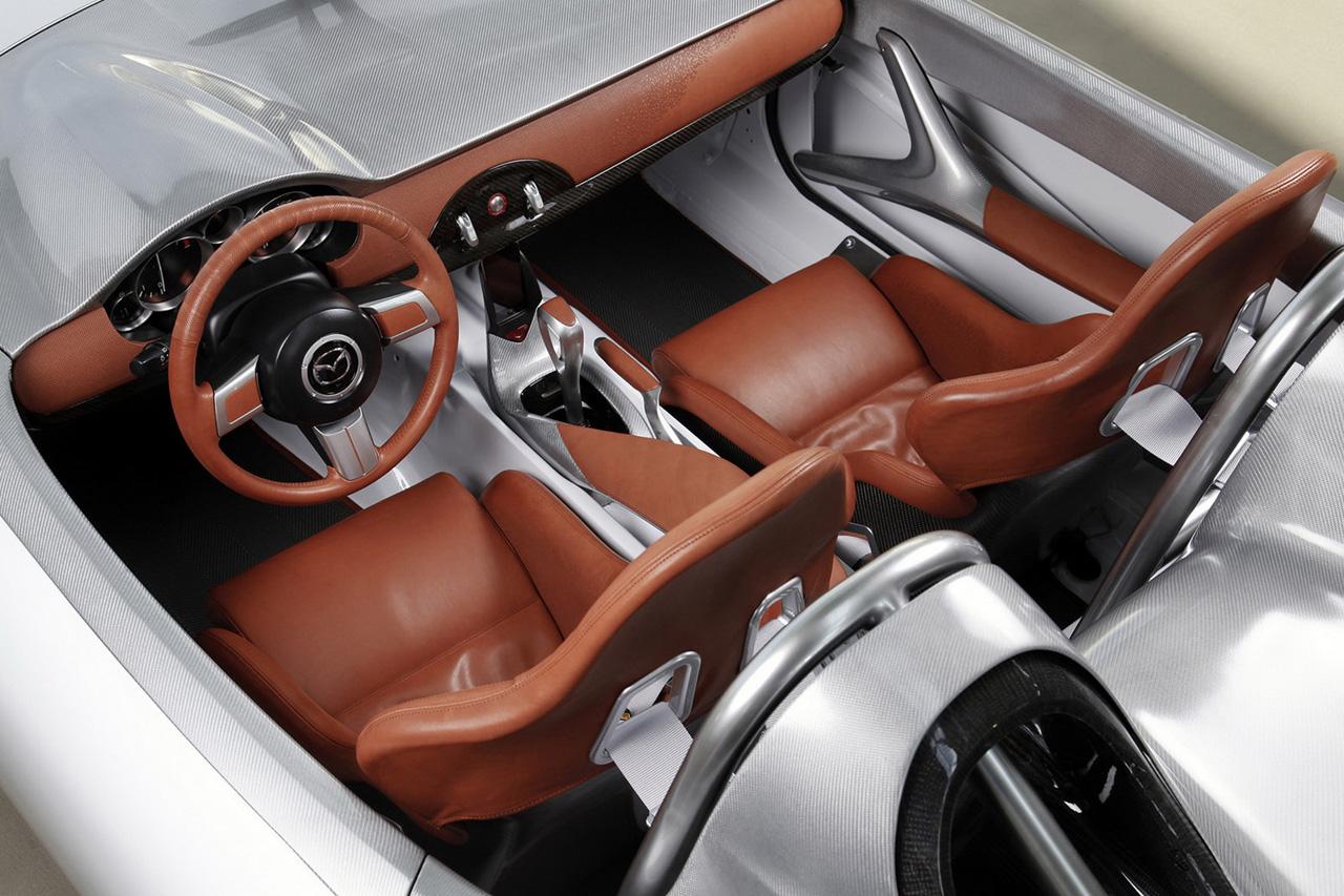 Mazda Miata Parts >> Car Site, News Car, Review Car, Picture and More: 2011 ...
