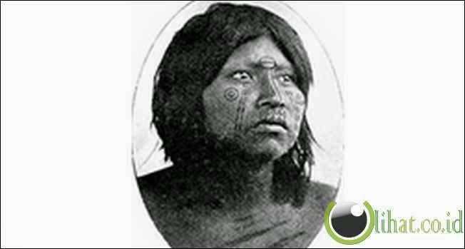 Bangsa Peru