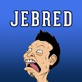 logo jebred game sepak bola android indonesia