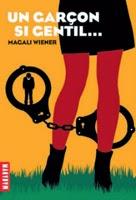 http://loisirsdesimi.blogspot.fr/2014/11/un-garcon-si-gentil-magali-wiener.html