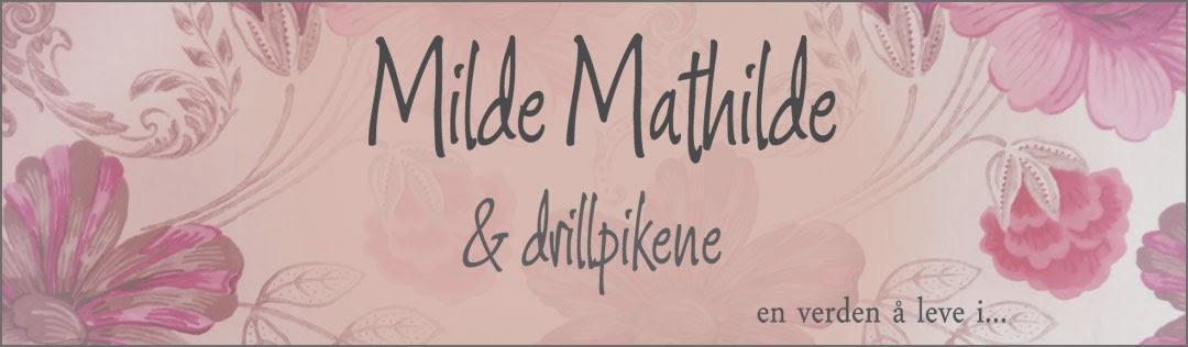 Milde Mathilde