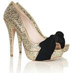 El zapato Chic*