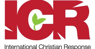 Turcia deportează creștini străini sau le blochează întoarcerea, potrivit unor surse