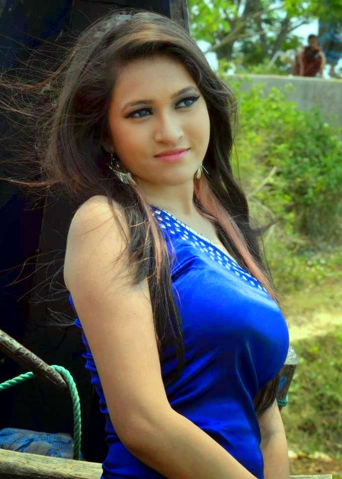 Bangladeshi phone sex girl 01861263954 keya - 5 2